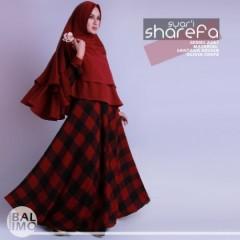 sharefa(3)