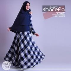 sharefa(4)