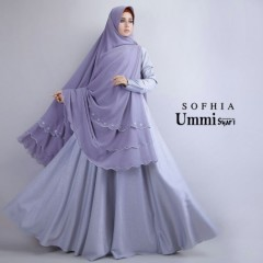 sofhia-by-ummi