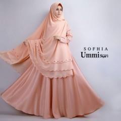 sofhia-by-ummi(2)