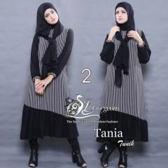 tania-tunik(2)