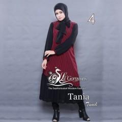 tania-tunik(4)