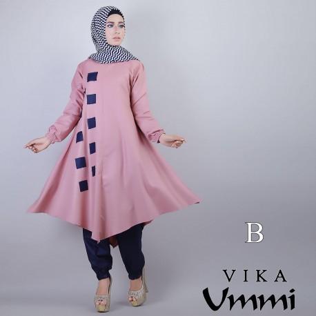 vika(2)
