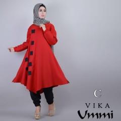 vika(3)