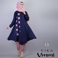 vika(4)