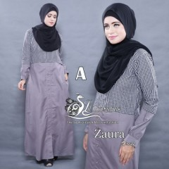 zaura-dress-tanpa-pashmina