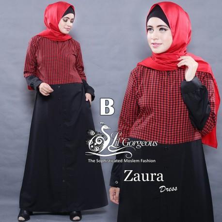 zaura-dress-tanpa-pashmina(2)