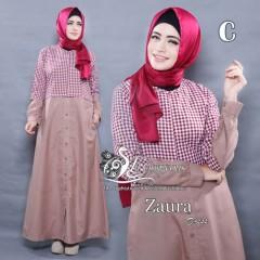 zaura-dress-tanpa-pashmina(3)