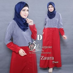 zaura-dress-tanpa-pashmina(4)