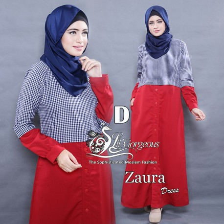 zaura-dress-tanpa-pashmina(4)