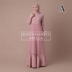 abella-dress