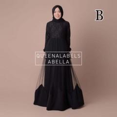abella-dress(2)