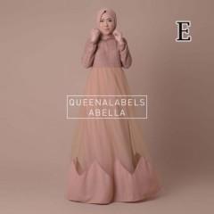 abella-dress(5)