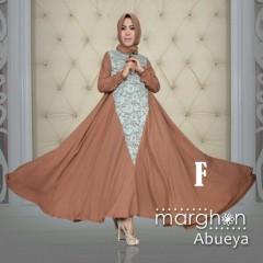abueya(6)