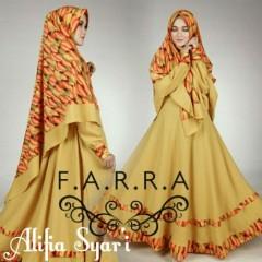 alifia(2)