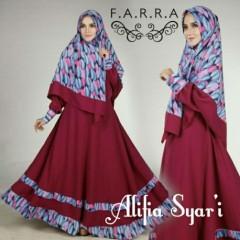 alifia(3)