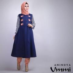 anindya(2)