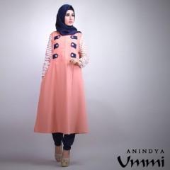 anindya(4)