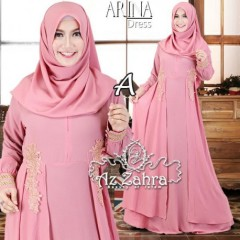 arina-dress-pashmina