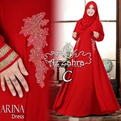 arina-dress-pashmina(3)
