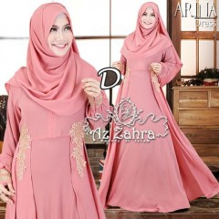 arina-dress-pashmina(4)
