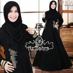 arina-dress-pashmina(5)