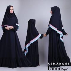 asmarani-dress