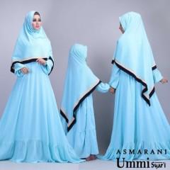 asmarani-dress(2)