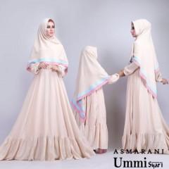 asmarani-dress(3)