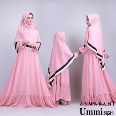 asmarani-dress(4)