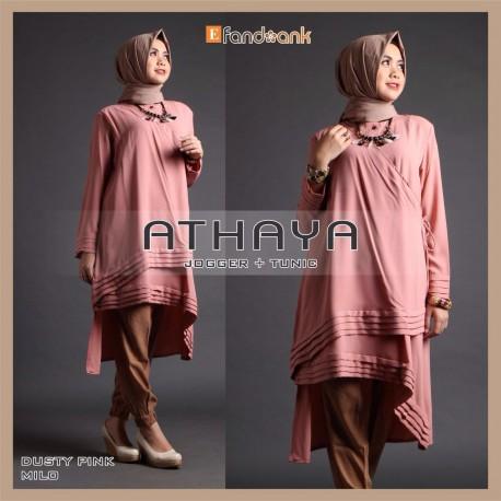athaya-set(2)