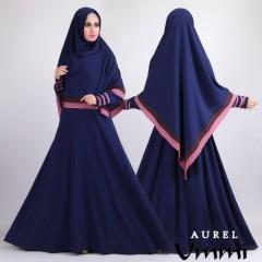 aurel-3(5)
