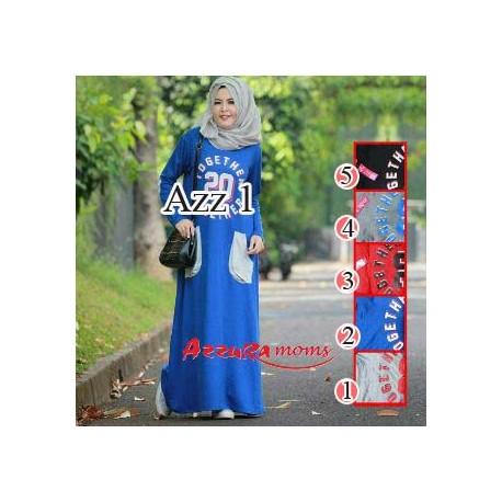 azz-1
