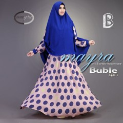 -bubble-syari(2)
