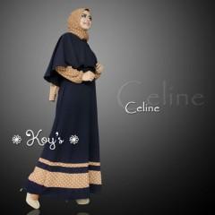 celine(2)