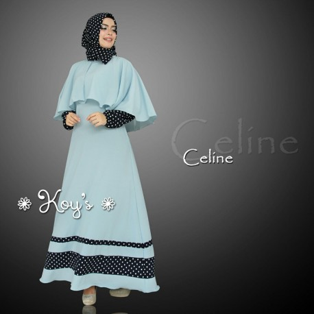 celine(3)