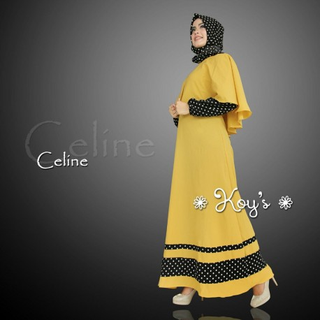 celine(4)