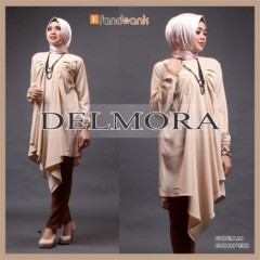 delmora-set