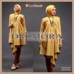delmora-set(4)