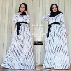 doty-dress(2)