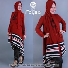 fayza(2)