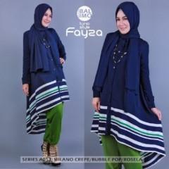fayza(3)