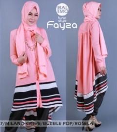 fayza(4)