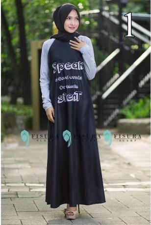 fisura-speak-good-words-or-remain-silent-(2)
