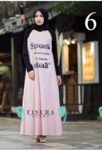 fisura-speak-good-words-or-remain-silent-(7)