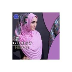 goest(5)