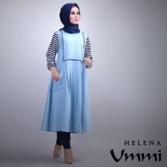 helena(2)