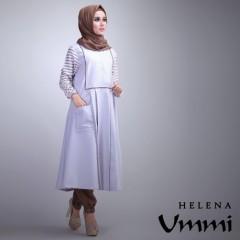 helena(3)