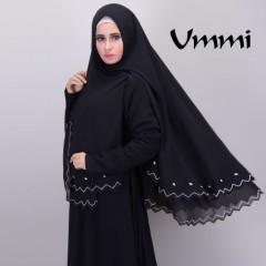 hijab-by-ummi