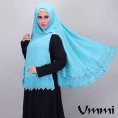 hijab-by-ummi(2)